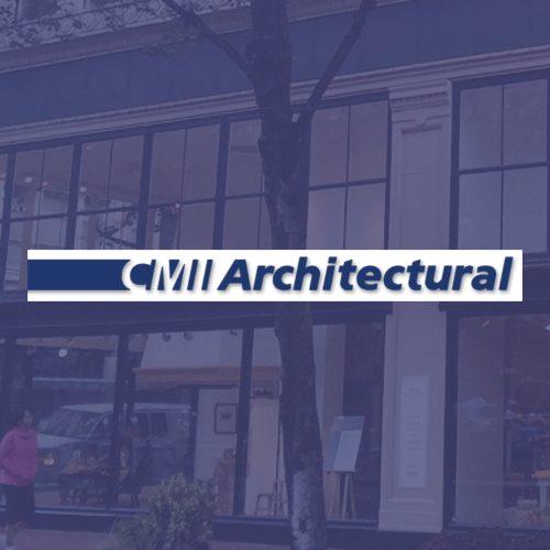 Commercial_CMI