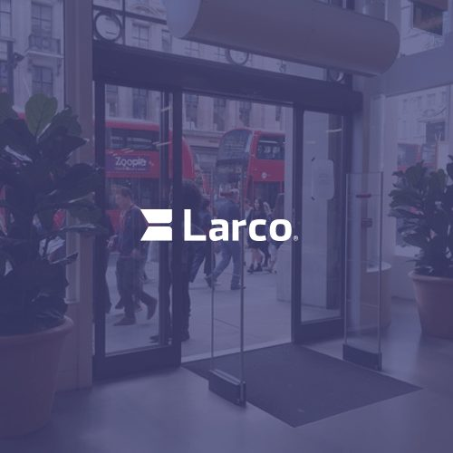 Commercial_Larco