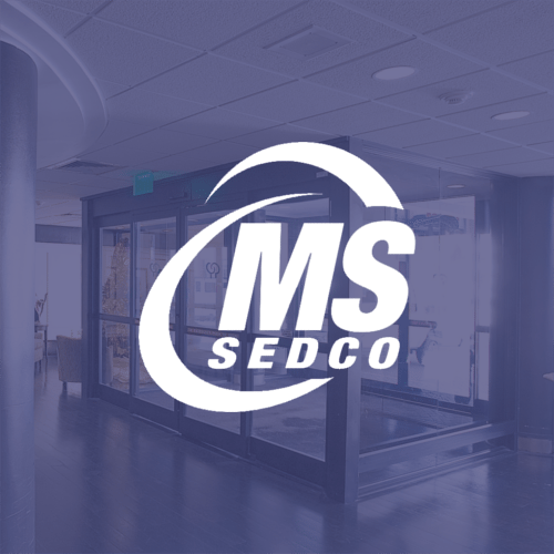 Commercial_Sedco