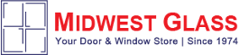 Midwest_Glass_Logo2