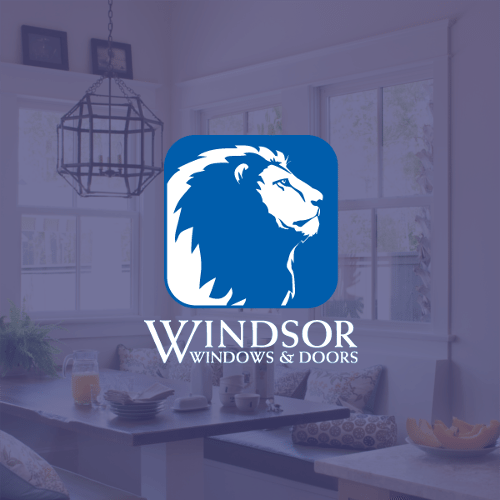 Residential_Windsor