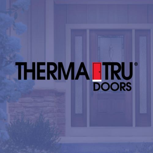 Therma_Doors
