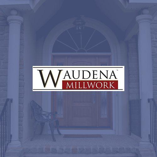 Wadena_Door