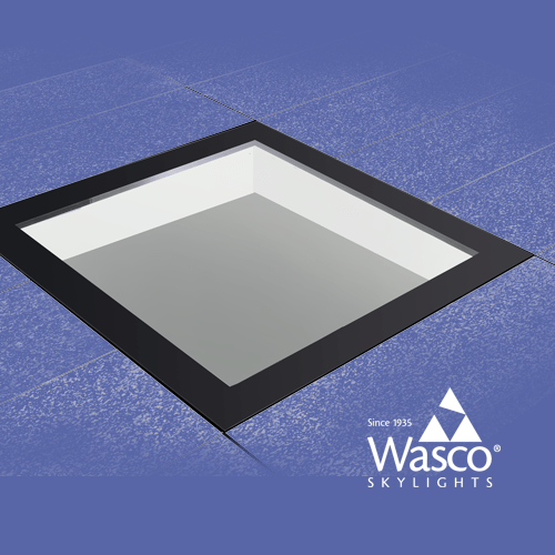 wasco-Skylight